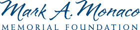 Mark A. Monaco Memorial Foundation